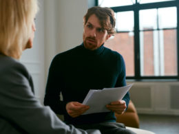 Faire la différence en entretien d'embauche