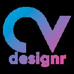 CVDesignR Créer un CV professionnel en ligne