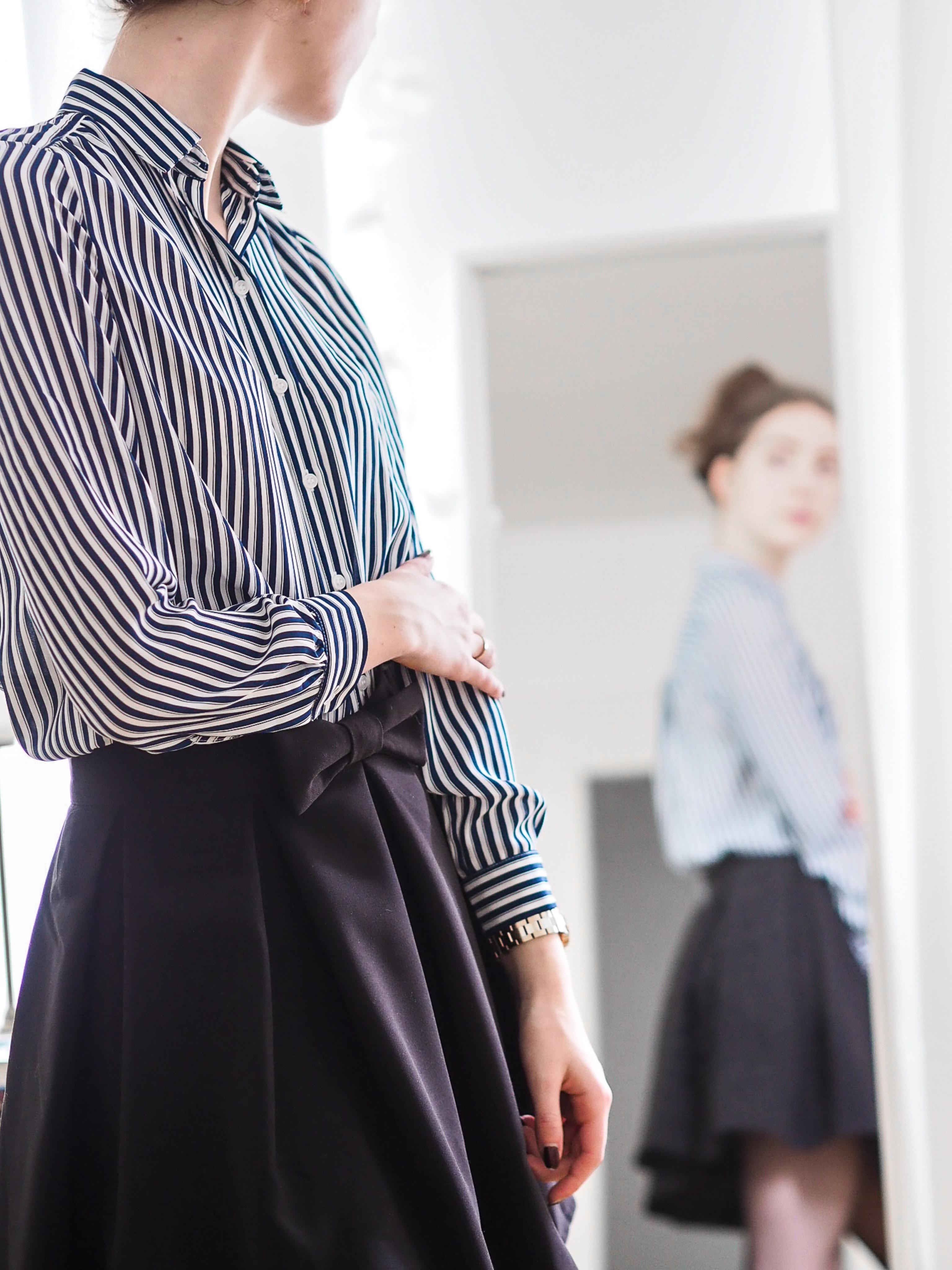 tenue-vestimentaire