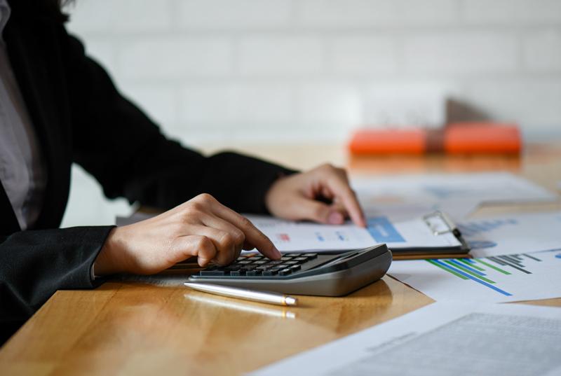 Expert comptable faire un cv comptabilité